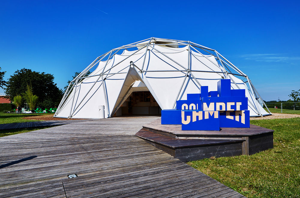 Vitra & Camper pop-up project_1033691_preview