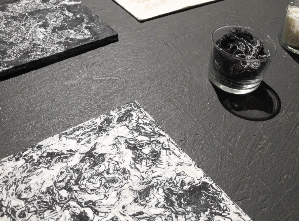 krupka_stieghan_recreate_textiles_dmy_08