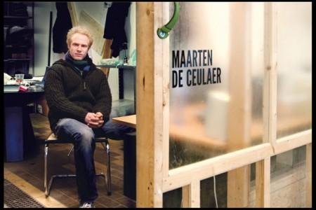 maarten_de_ceulaer2_c_heleen_rodiers3