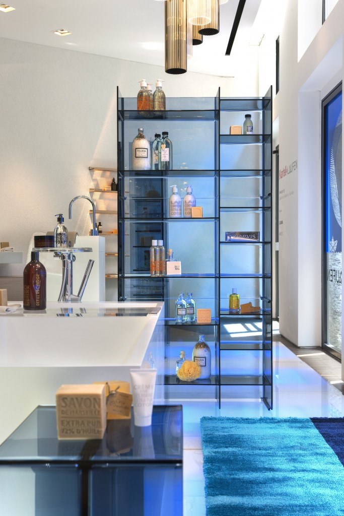 bathroom design pinterest with Dive Into The Blue Kartell Laufen Showroom on Ford Mmp Deliver Exhibition Stand in addition Smart Idea Floor Tile Texture 1 Seamless Kitchen further ment 1123 besides Female sign photo sculpture 153919368738547489 as well Home Tour Ranch Style Home.