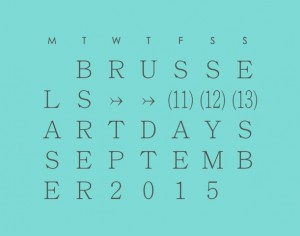 brussels-art-days