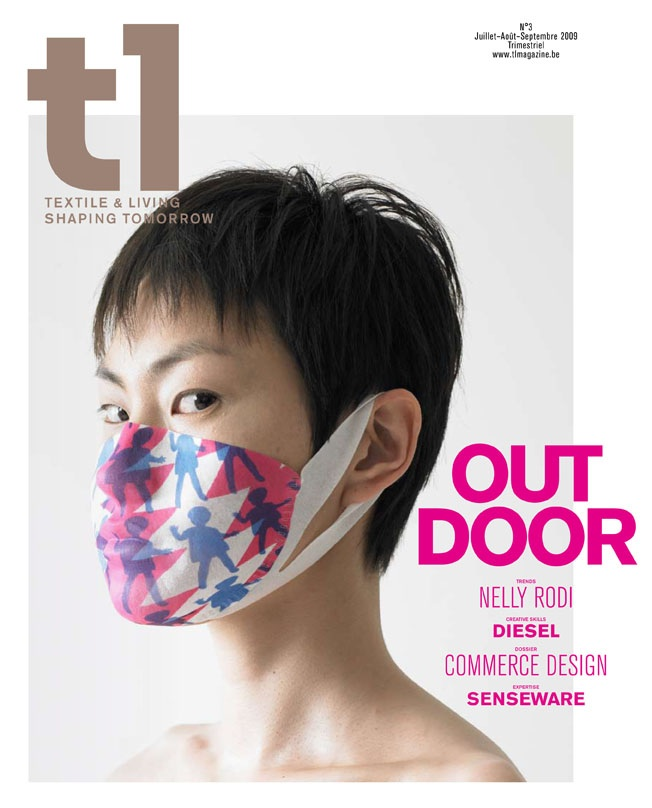 COVER-TL3