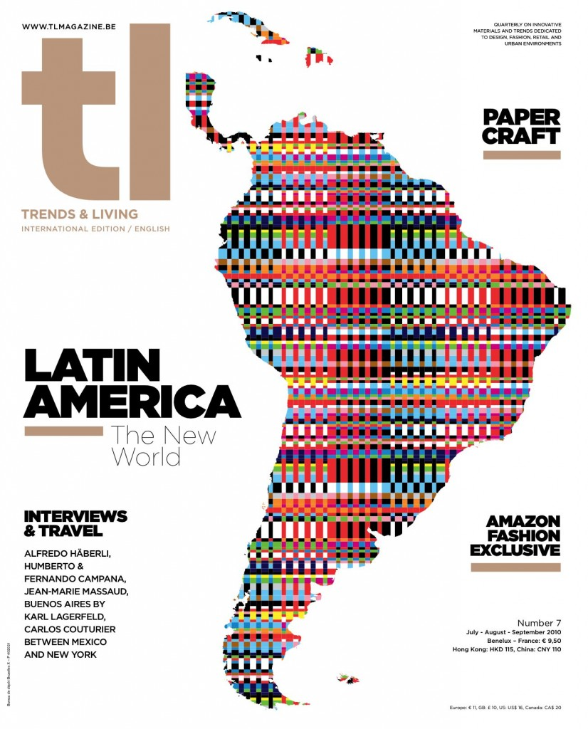 cover_TL7_ENG