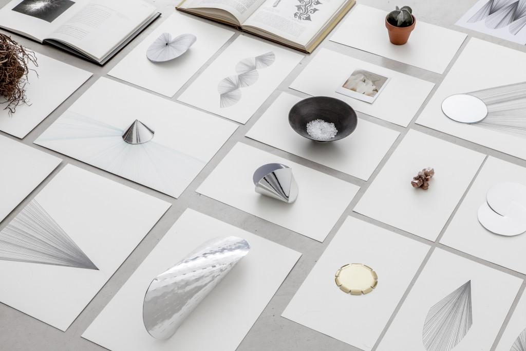 Musee Du Design Et Des Arts Decoratifs Bordeaux