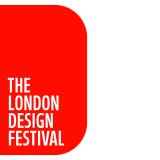 2012londonfest1