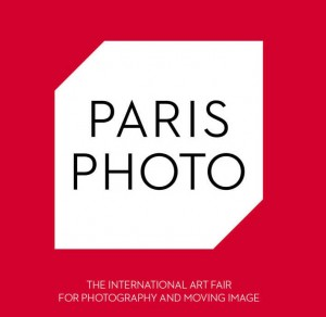 52f0fe308b644visuel-ppla-vignette-the-international-art-fair-for-photography-and-moving-image