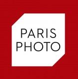 5571b3084c5cfvisuel-ppgp2015-portrait