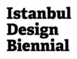 Istanbul-Design-Biennial-LIST