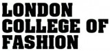 London-College-of-Fashion
