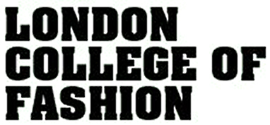 London-College-of-Fashion