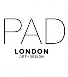 PAD-352x397