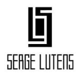 Serge-Lutens-logo
