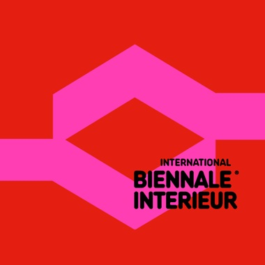 Interieur tlmagazine for Biennale interieur