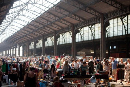 brussels-design-market
