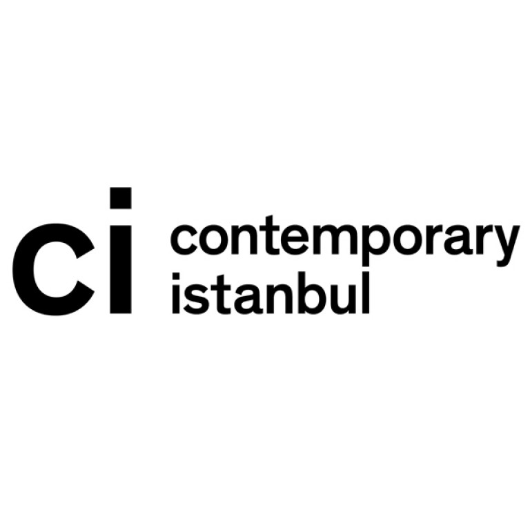 contemporary_istanbul_9