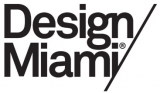 design miami logo