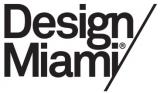 design miami logo