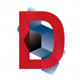 design-september-brussels