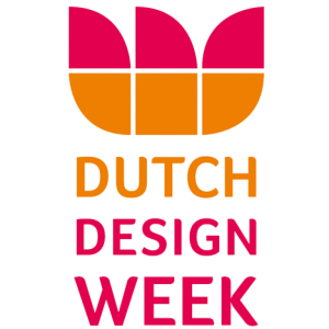 dezeen_Dutch-Design-Week-announces-new-director_1a