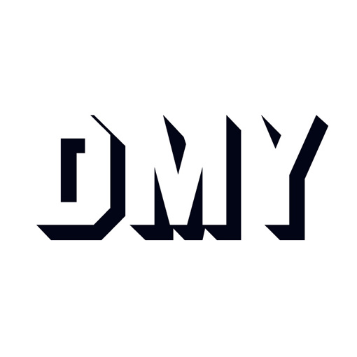 dmy_logo_website.2445
