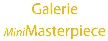 galerie-minimasterpiece-revue-de-presse-20142015-7-638