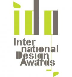 internationadesignawardTALL