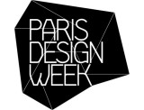la-paris-design-week-