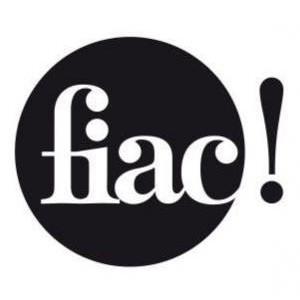 logo_fiac_3