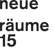 logo_neueraeume15