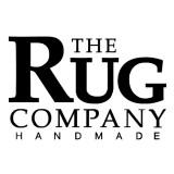 logo_the-rug-company