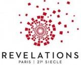 salon révélation au Grand Palais(1)