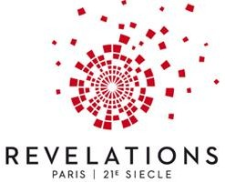 salon révélation au Grand Palais(1)