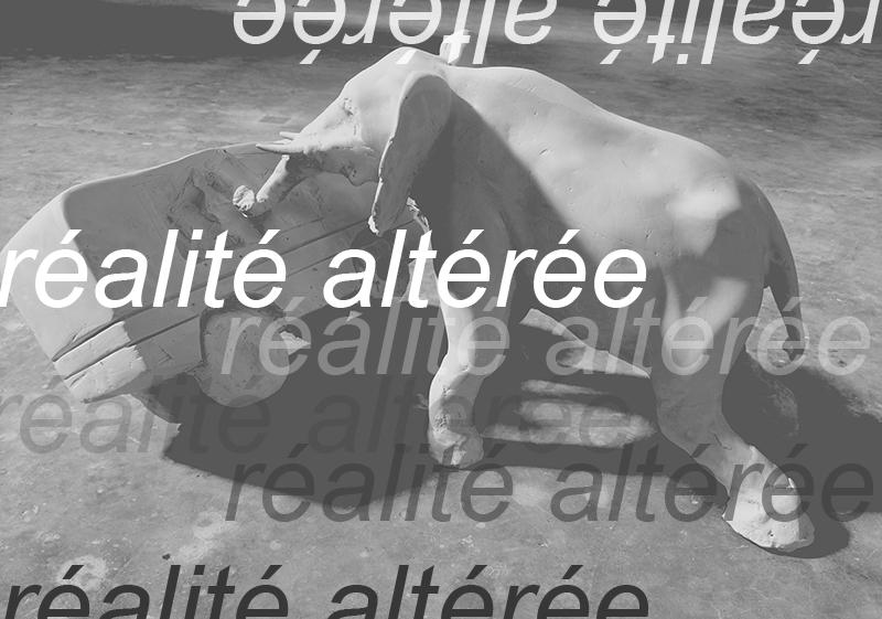 carton-realite-altereeb