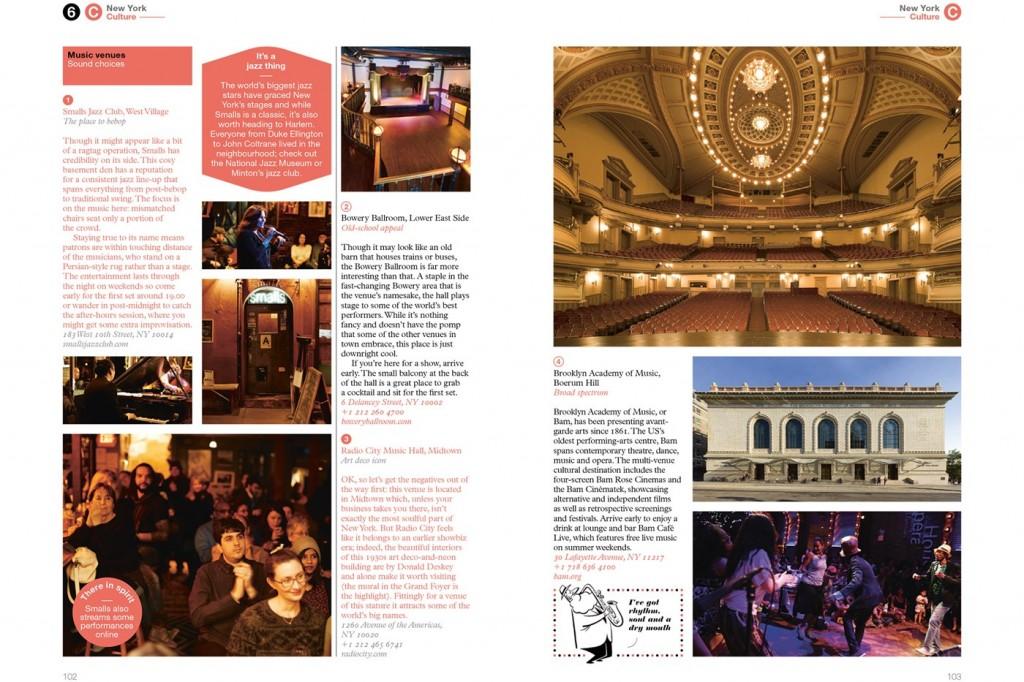 mendo_book_new_york_monocle_travel_guide_04