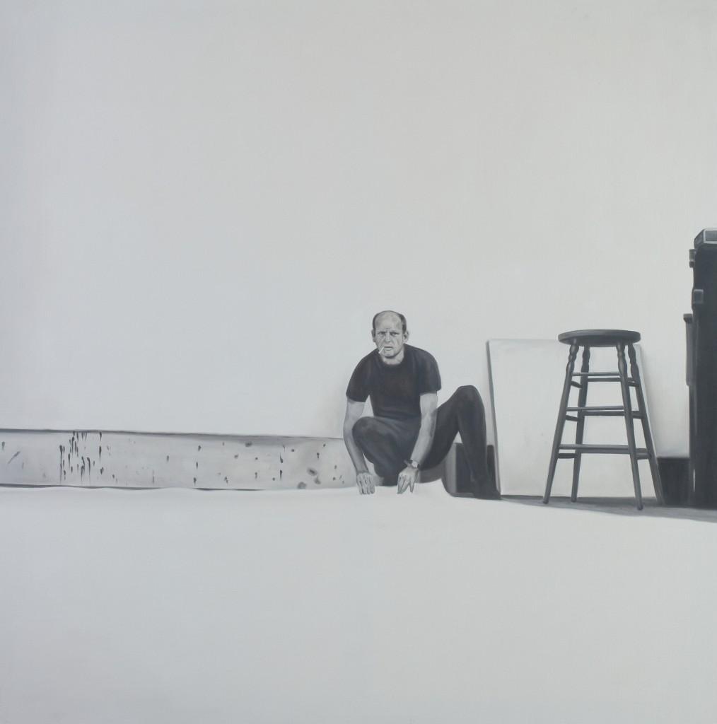 REDAC-Keitelman Gallery-Di Matteo