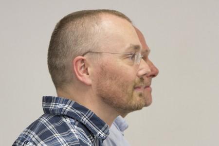Reinhold Ziegler + Sigurd Bronger_PIG2013003G0523-5228