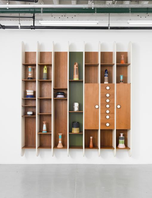 Sottsass_Library_with_Vases_lrg0
