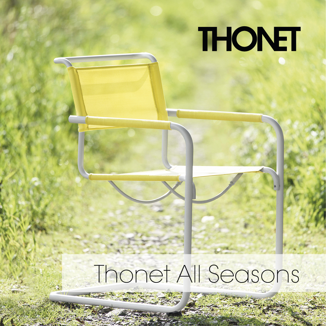 Thonet_TLMag_Square Pop up_250x250