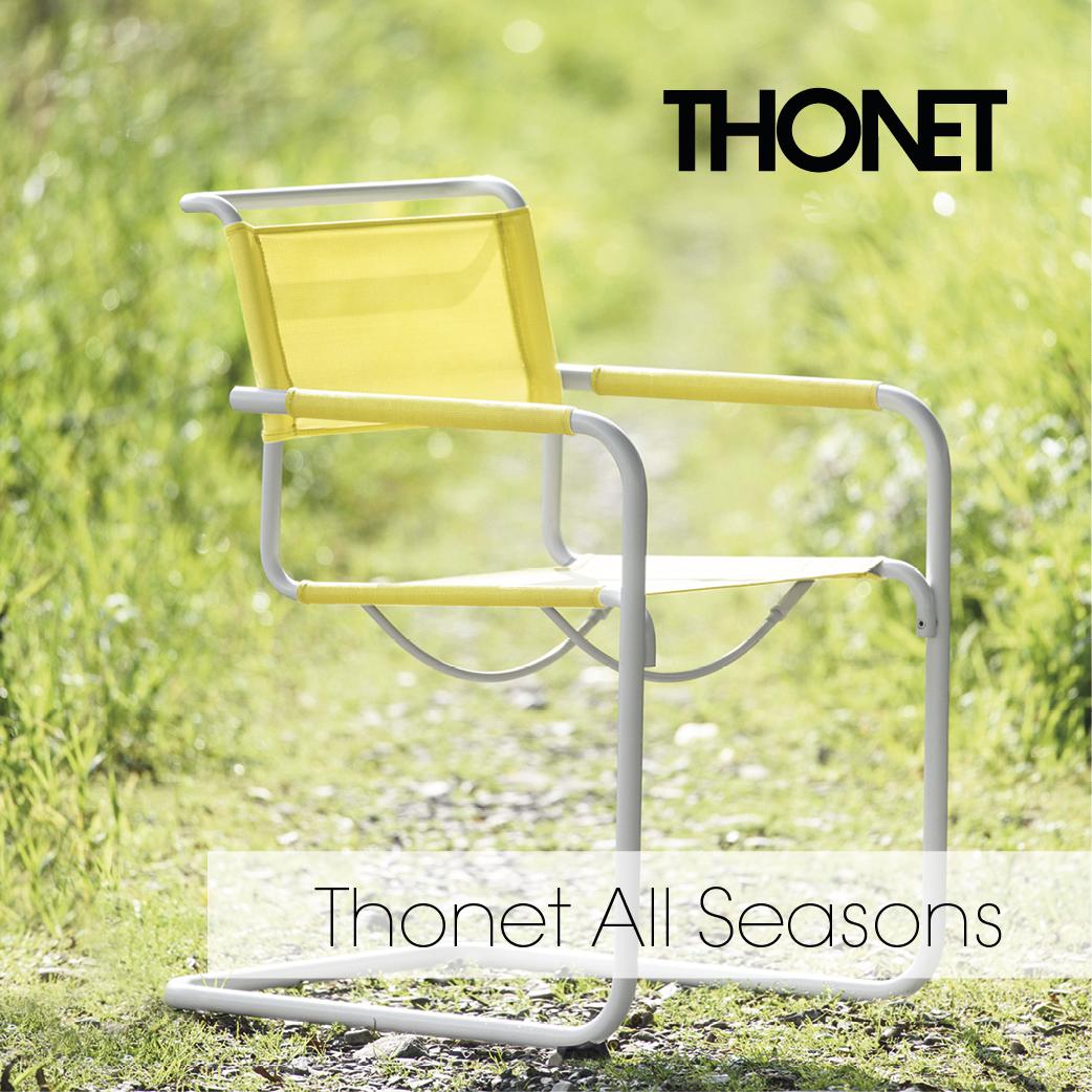Thonet_TLMag_Square Pop up_250x250