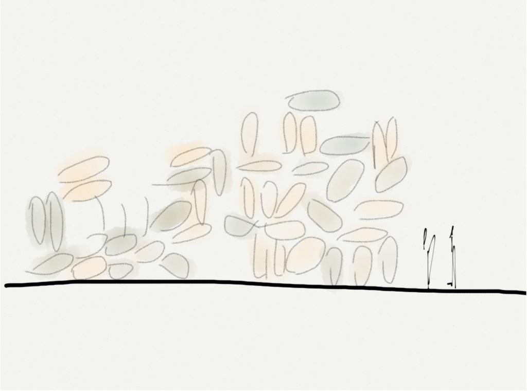Abwab_Tunisia Conceptual Sketch of 999