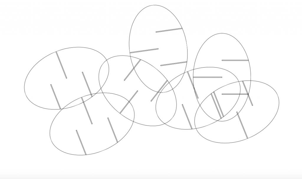 Abwab_Tunisia Technical Sketch of 999