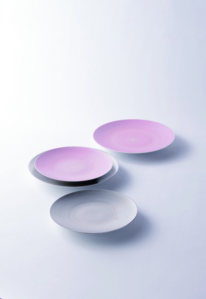 Arita Porcelain Lab.