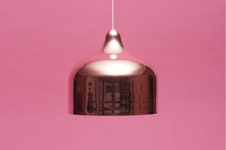 Popper Cooper by Andre Hnatojko, Melbourne International Design Week