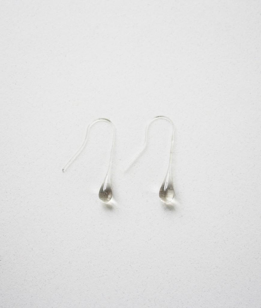 glass earring_web