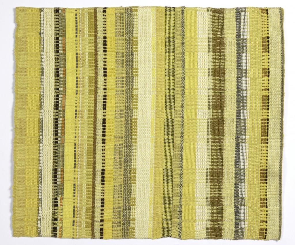 jacklenorlarsen02-CHSDM-1959-98-1MattFlynn