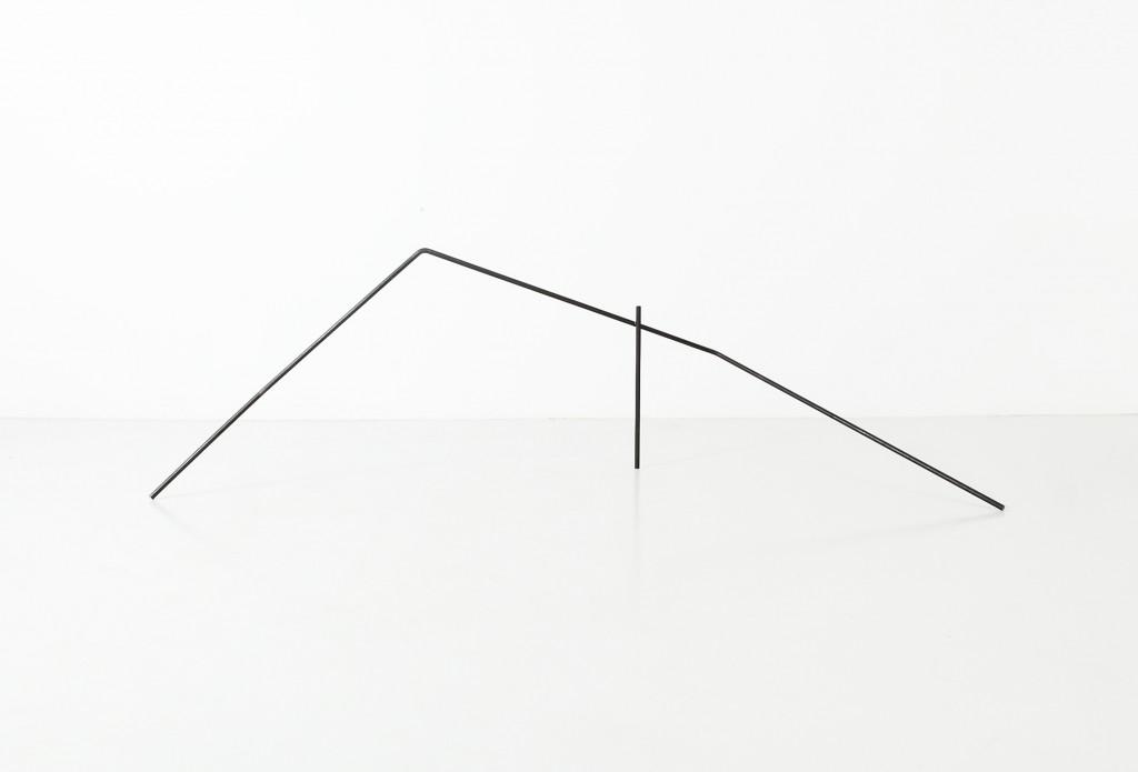 ROC_DEF_01_LF_web