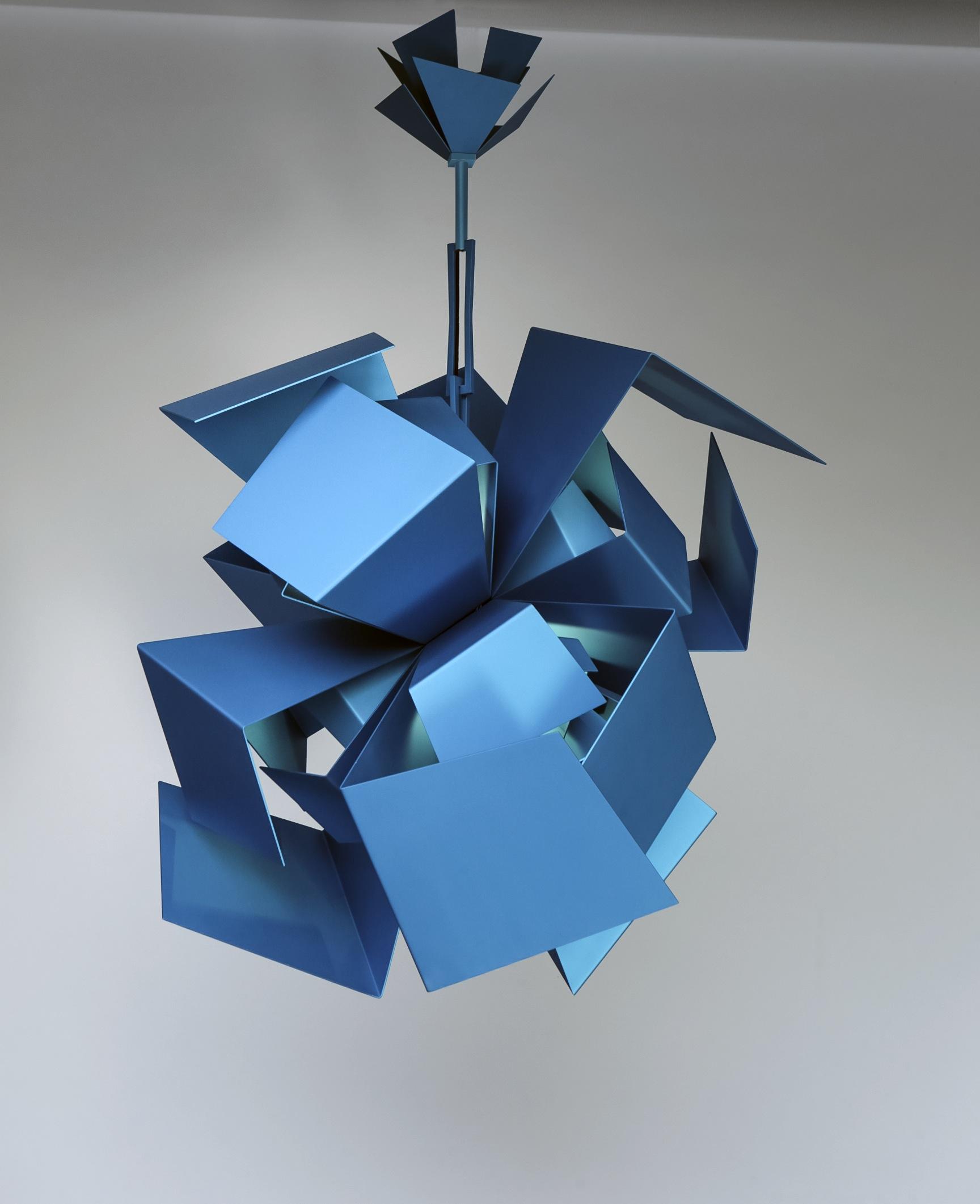 herv van der straeten emergence of form and matter. Black Bedroom Furniture Sets. Home Design Ideas