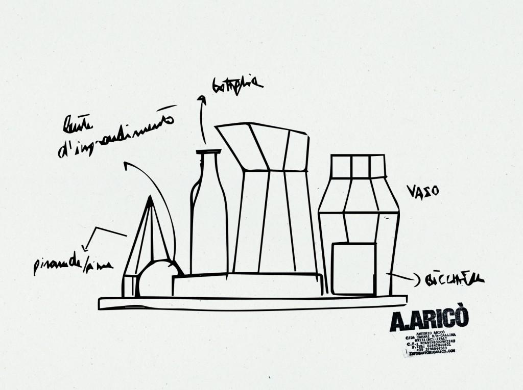 a.aricò doodle 2