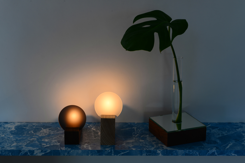 colour_tealight-effect-Interior_Reflections-ST&VD-anthracite-opaque_white