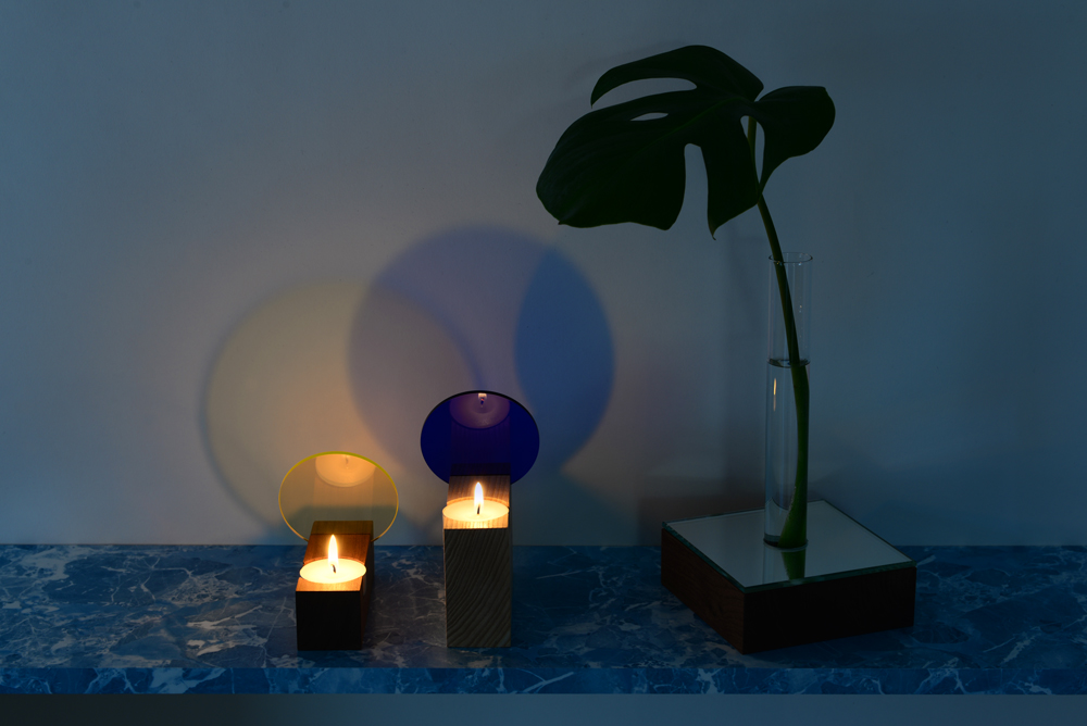 colour_tealight-effect-Interior_Reflections-ST&VD-orange-blue